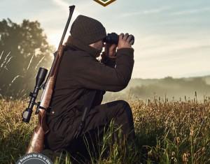 Der neue Alljagd-Katalog 2016/17