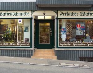 historie_ferlacher-waffenschmiede